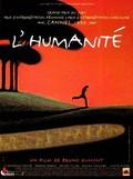 Humanit�