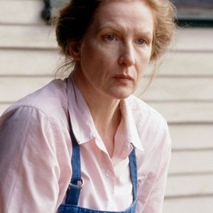 Frances Conroy as Ruth Fisher