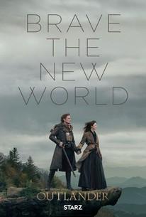 Outlander: Season 4 - Rotten Tomatoes