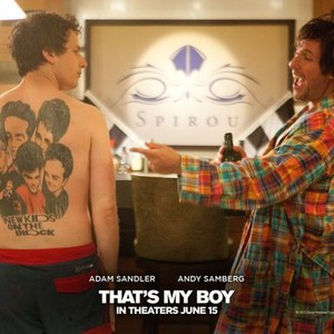 thats my boy full movie download in hindi 480p
