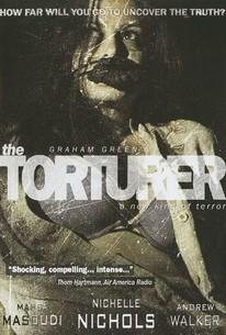 The Torturer (Force Drift)