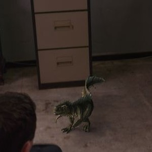 poseidon rex full movie in hindi download