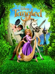 Tangled (2010)