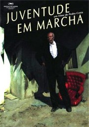 Colossal Youth (Juventude Em Marcha)