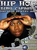 Hip Hop Time Capsule 1992