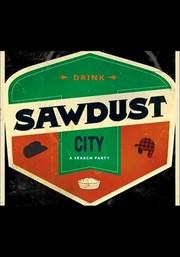 Sawdust City