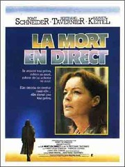 La Mort en direct (Death Watch) (Death in Full View)