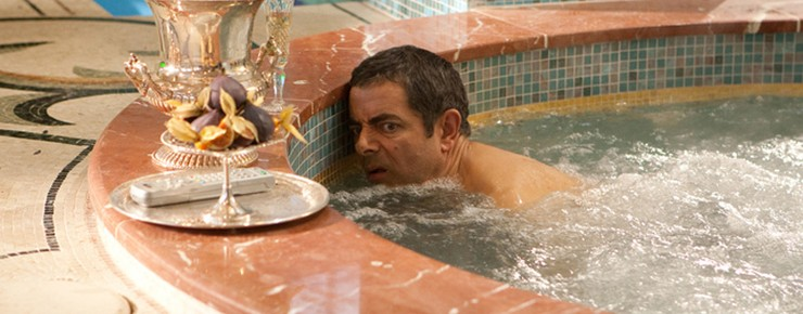 johnny english reborn full hd movie download in hindi