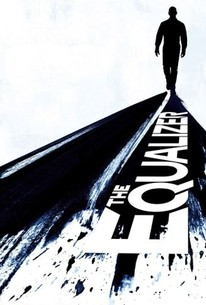 The Equalizer 2014 Rotten Tomatoes