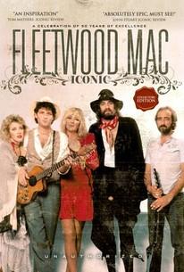 Fleetwood Mac: Iconic