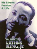 Dr. Martin Luther King Jr.: A Historical Perspective