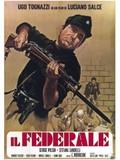 Il federale (The Fascist) (Operation Idiot)