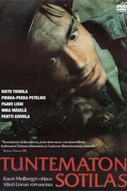 The Unknown Soldier (Tuntematon sotilas)