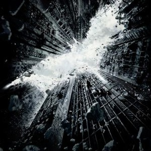 The Dark Knight Rises (2012) - Rotten Tomatoes