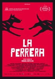 The Dog Pound (La Perrera)