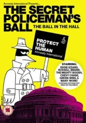 The Secret Policeman's Ball: The Ball in the Hall