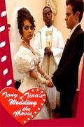 Tony 'n' Tina's Wedding