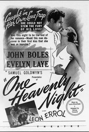 One Heavenly Night