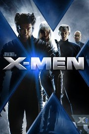All X Men Movies Ranked Rotten Tomatoes Movie And Tv News