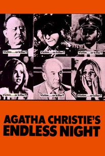 Agatha Christie's Endless Night