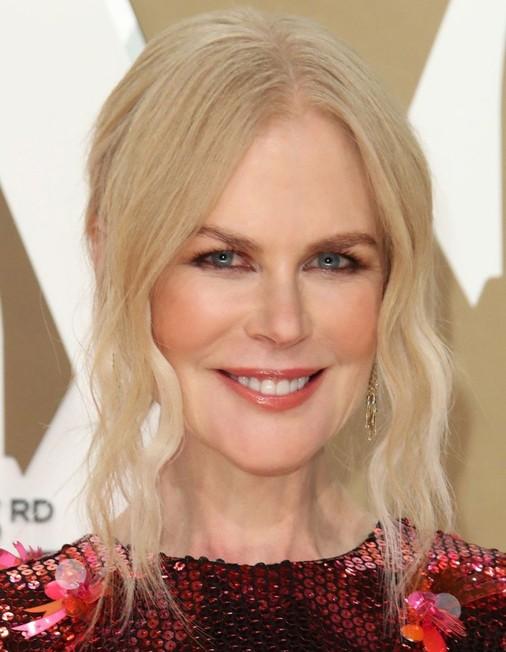 Nicole Kidman - Rotten Tomatoes