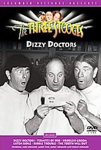 Dizzy Doctors