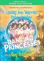 Faerie Tale Theatre - The Dancing Princesses