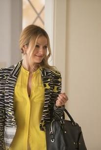 Divorce - Season 2 Episode 3 - Rotten Tomatoes