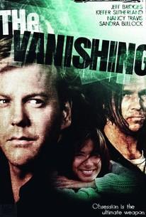 The Vanishing 1993 Rotten Tomatoes