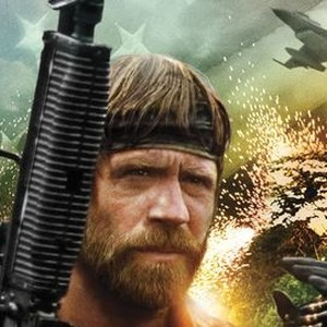 missing in action movie download mp4