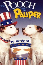 Pooch and the Pauper