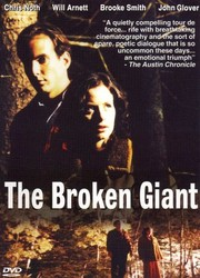 The Broken Giant
