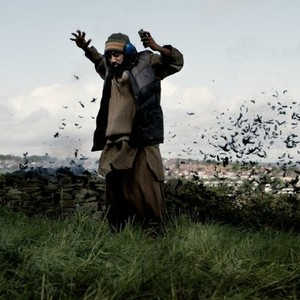 four lions full movie online hd