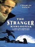 Stranger: Kabloonak