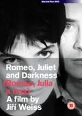 Romeo, Julia a tma (Romeo, Juliet and Darkness) (Sweet Light in a Dark Room)