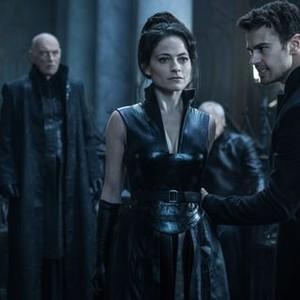 Underworld: Blood Wars (2017) - Rotten Tomatoes
