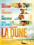 La dune (The Dune)
