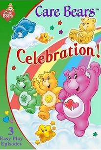 Care Bears: Celebration
