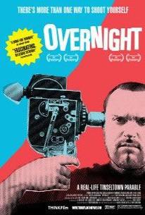 Overnight
