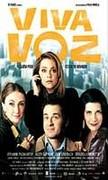 Viva Voz (Speaker Phone)