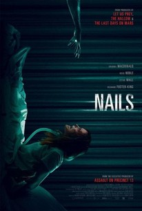 Nails (2017) Full Movie Download and Watch Online