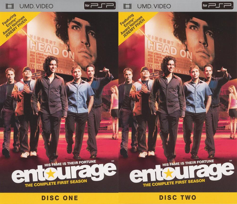 entourage full movie free download