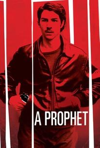 A Prophet (Un prophete)