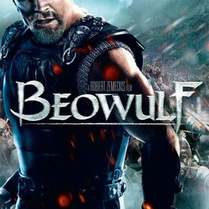 Beowulf (2007) - Rotten Tomatoes
