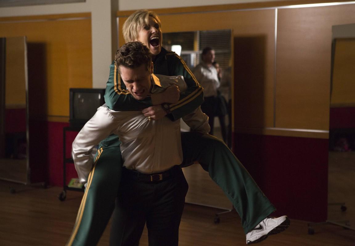 Glee: Season 6 - Rotten Tomatoes