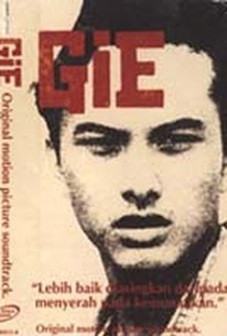 Gie (2005) - Rotten Tomatoes