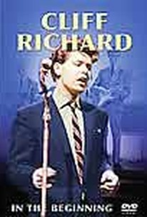 Cliff Richard: In the Beginning