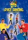 The Wiggles: Space Dancing