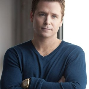 Kevin Connolly as Eric Murphy