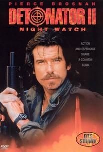 Alistair MacLean's Night Watch